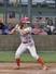 Kylie Ballentine Softball Recruiting Profile