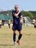 Carson Copenhaver Men's Soccer Recruiting Profile