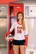 Olivia Judice Women's Volleyball Recruiting Profile