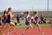Claire Semerod Women's Track Recruiting Profile