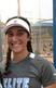 Reganne Bennett Softball Recruiting Profile