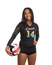 Alice Nguyen Women's Volleyball Recruiting Profile