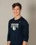 Kellen Porter Men's Soccer Recruiting Profile