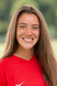 Reagan Tate Women's Soccer Recruiting Profile