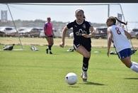 Regan Reilly's Women's Soccer Recruiting Profile