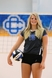 Morgan Smith Women's Volleyball Recruiting Profile