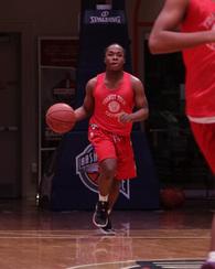 Milan Gayle's Men's Basketball Recruiting Profile