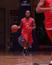 Milan Gayle Men's Basketball Recruiting Profile