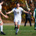 Everett Mosher Men's Soccer Recruiting Profile