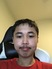 Tyler Vo Esports Recruiting Profile