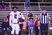 DaQuorian Coleman Men's Basketball Recruiting Profile