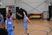 Shea Morgan Men's Basketball Recruiting Profile