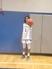 Lydell Mann Men's Basketball Recruiting Profile