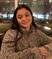 Anahi Jones Women's Soccer Recruiting Profile