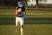 Kaden Roberson Football Recruiting Profile