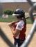 Chloe Weber Softball Recruiting Profile