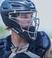 Mason Davis Baseball Recruiting Profile