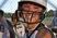 Emma Frye Softball Recruiting Profile