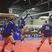 Hannah Schram Women's Volleyball Recruiting Profile