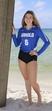 Emma Hampton Women's Volleyball Recruiting Profile