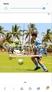 Nigel Villegas Men's Soccer Recruiting Profile
