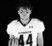 Parris Malone Football Recruiting Profile