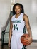 Jaila Salley-Barnett Women's Basketball Recruiting Profile