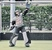Aby Deverka Field Hockey Recruiting Profile