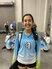 Leeyah Grant Women's Volleyball Recruiting Profile
