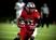 Jeremiah Powell Football Recruiting Profile