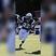Jaylan Jones Football Recruiting Profile