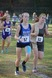 Ashlyn Eisele Women's Track Recruiting Profile