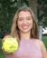 Heidi Johnson Softball Recruiting Profile