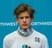 Nikolai Norman Football Recruiting Profile