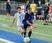 Adam Boone Men's Soccer Recruiting Profile