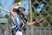 Sophia Antonuccio Softball Recruiting Profile