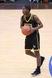 Devonte Mumphrey Men's Basketball Recruiting Profile