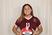 Victoria Guevara Women's Volleyball Recruiting Profile
