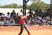 Cayle Lancaster Softball Recruiting Profile