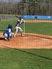 Sam Smith Baseball Recruiting Profile