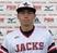 Tucker Genovesi Baseball Recruiting Profile