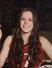 Alexia Allen Women's Volleyball Recruiting Profile