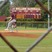 Cody Odom Baseball Recruiting Profile