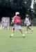 James Moose Men's Lacrosse Recruiting Profile