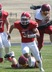 Christian Allen-VanPelt Football Recruiting Profile