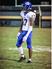 Micah Aytch Football Recruiting Profile