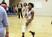 David Owens Men's Basketball Recruiting Profile