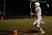Zach Orange Football Recruiting Profile