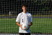 Jacob Nisby Men's Soccer Recruiting Profile