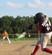 Jace Mayberry Baseball Recruiting Profile